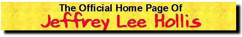 JLH Home Page Banner